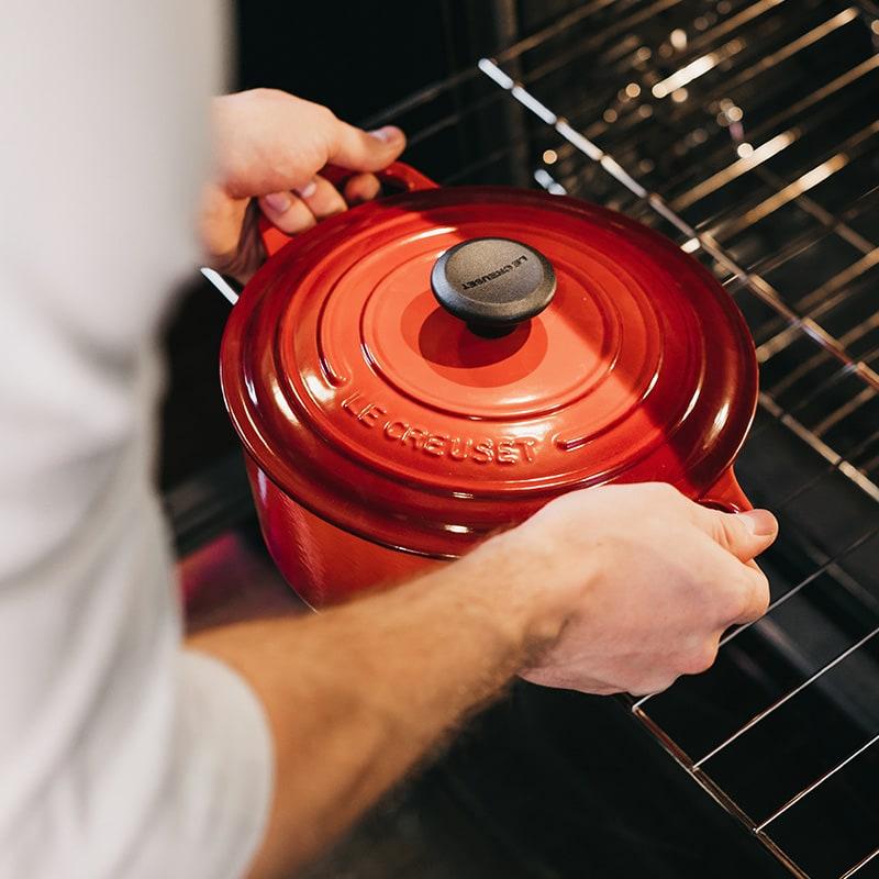 Gierre - forni per cucine professionali